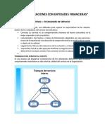 OPERACIONES FINANCIERAS.docx