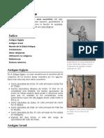 Sumo_sacerdote.pdf