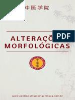 eBook Alterações Morfológicas (1)