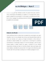 citologia 2.pdf