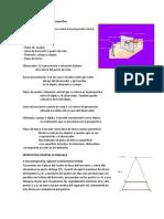 Elementos básicos de la perspectiva.docx