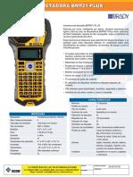 BRADY_BMP21PLUS-ETIQUETADORA_PORTATIL_BMP21-PLUS.pdf