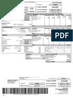 20200302121551-duplicado-factura
