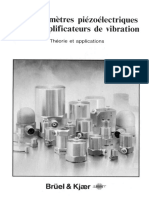 préamplificateurs de vibration.pdf