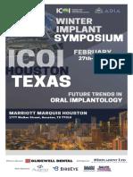 ICOI_Houston_2020_Broch_WEB 11.1.19