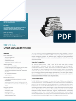 DGS1210POE-DLINK.pdf