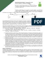 3parcial mediciones.pdf