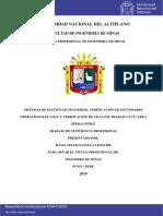 Lloclla_Limache_Julio_Cesar.pdf