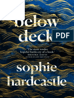 Below Deck Chapter Sampler