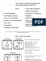 Ray Wilson Presents the TL07X Op Amp Nov 13 2013.pdf