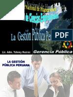 CAP-IV.-La-Administracion-Publica-Peruana (1).ppt