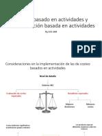Paginas 155-160