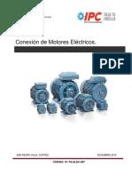 Manual de conexion de motores electricos.pdf