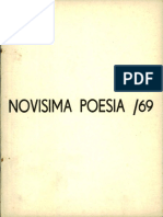 Novisima_poesia_69.pdf