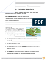 WaterCycleSE (1) (1).docx