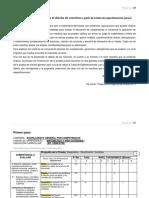 01B Compilación de Lecturas Curso Modelaje de Reactivos_2014