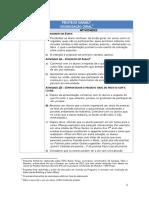 Projeto_Sarau.pdf