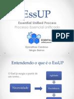 essup-131107113858-phpapp01