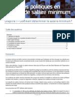 wcms_616075.pdf