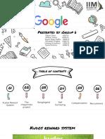 Group6_Google.pptx