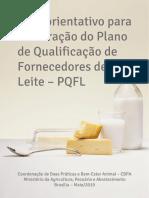 guia-orientativo-para-elaboracao-do-pqfl