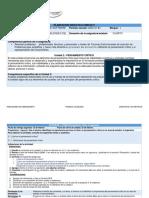 planeación unidad 2 revisión 2020-S1-B1 (1)