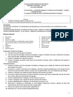 Atividade_lab_BacteriasGram_11º.pdf