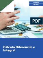 calc_difer_integral_apend_U4