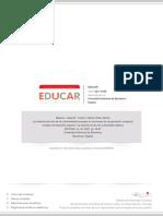 Factores de exito universidades europeas.pdf