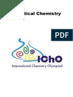 Analytical_Chemistry.pdf