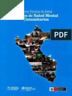 Norma Técnica.pdf