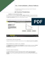UNIDAD 3 Factores Productivos, Tributación y Comercio Exterior Paquete.docx
