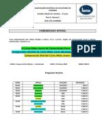 Corta-Marto-Curto-Absolutos-e-Veterano-Cantanhede-2020.pdf