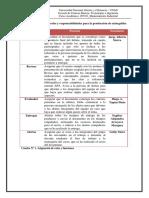 Aporte_Momento_Fase_1-2