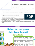 Mod1_Generalidades_Cancer Infantil_Cancerologia_20151210.ppt