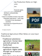 Ch 12 Agriculture.pptx