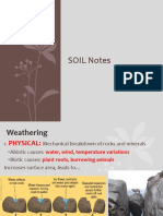 Soil Formation and Erosion.pdf