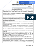 G-DE-003_Metodologia_Administracion_de_Bienes_del_FRISCO_V3.pdf