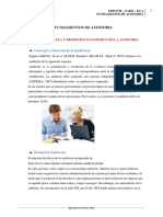 FUNDAMENTOS_DE_AUDITORIA.docx