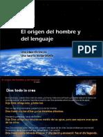 el-origen-del-hombre-y-del-lenguaje1