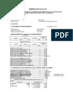 MEMORIA DECALCULO SANITARIA IE 82206 (1)