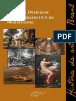 História_da_arte_no_Brasil_2_Raul.pdf