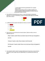 pretes 3.docx