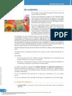 Aciertos_matemáticos_11_serie_para_la_educación_me..._----_(Pg_21--25)