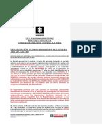 AUDIENCIAS PRELIMINARES.docx