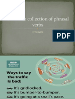 Common collection of phrasal verbs.pptx