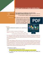 4.2_E_Distinguir_que_es_el_trabajo_colaborativo....