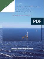 pamphlet7en.pdf