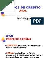 Aval.pdf