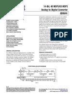 AD6644.pdf
